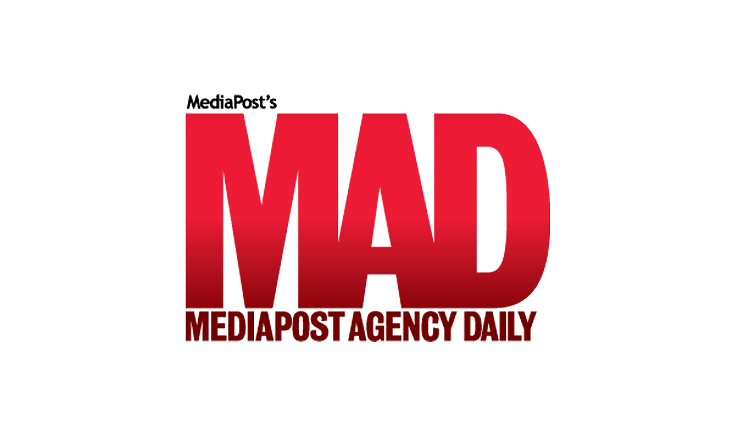 MediaPosts's MAD - MediaPost Agency Daily